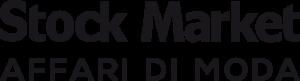 Stock Market Brescia abbigliamento donna uomo bambino